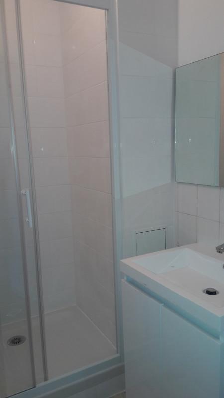 Rental apartment Saint-jean-de-luz 1300€ CC - Picture 11