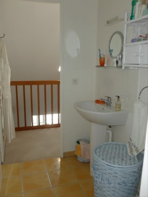 Sale apartment Honfleur 349000€ - Picture 9