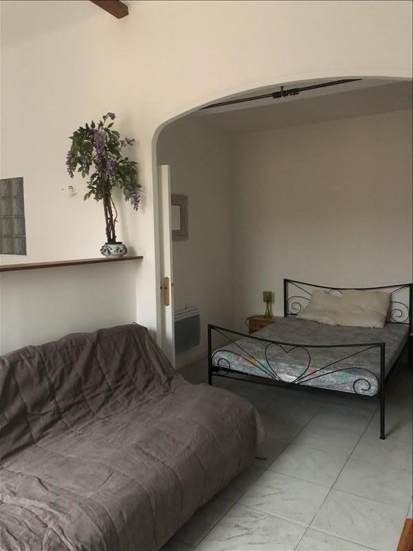 Verhuren  appartement Nimes 350€ CC - Foto 2