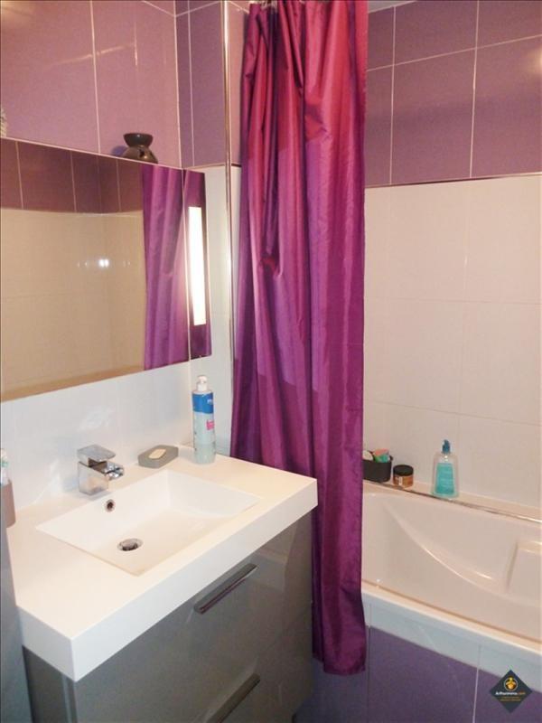 Produit d'investissement appartement Pont de cheruy 139000€ - Photo 5