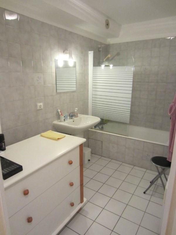 Rental apartment Saint-pierre-en-faucigny 995€ CC - Picture 4