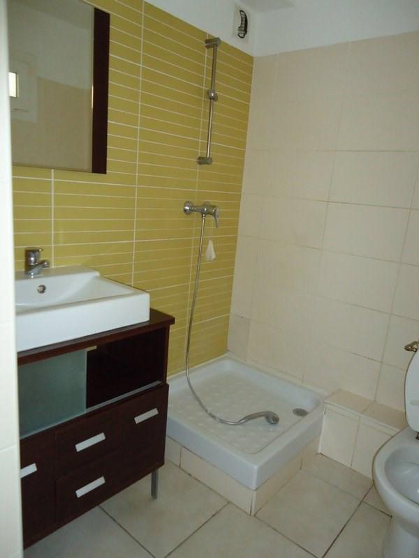Vente appartement St denis 49000€ - Photo 5