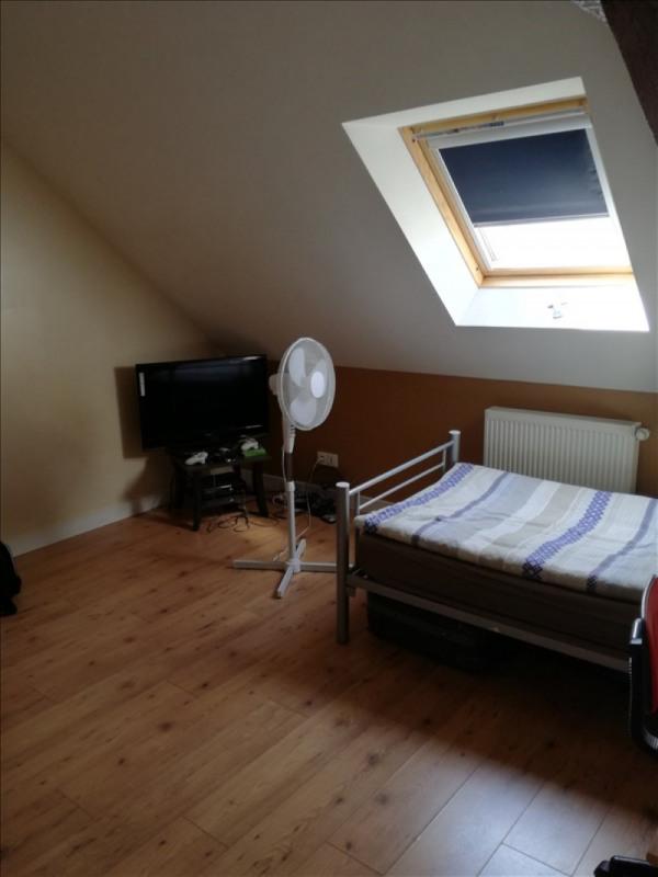 Location appartement Segre 597€ +CH - Photo 3