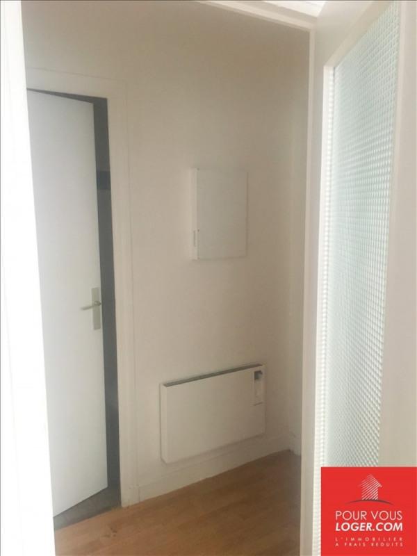 Location appartement Boulogne sur mer 340€ CC - Photo 6