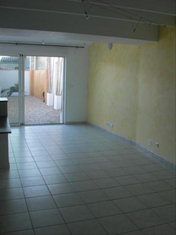 Rental house / villa Cherbonnieres 510€ CC - Picture 6