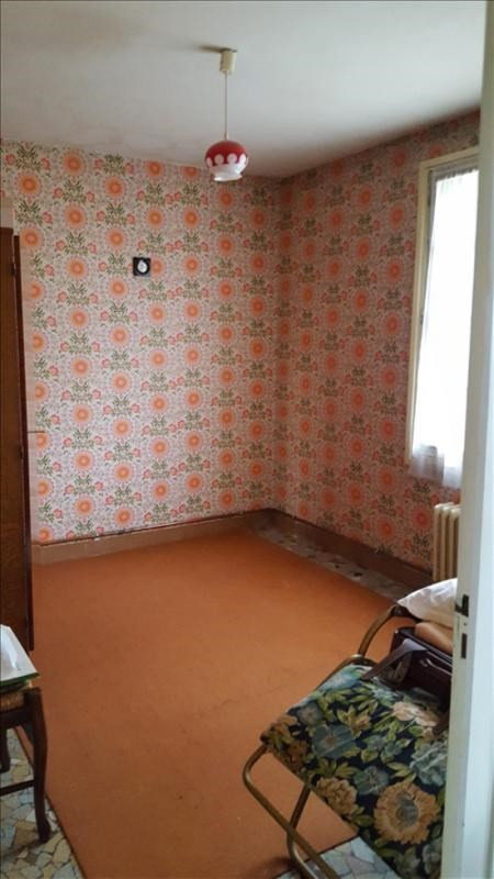 Vente maison / villa Vendôme 93900€ - Photo 4