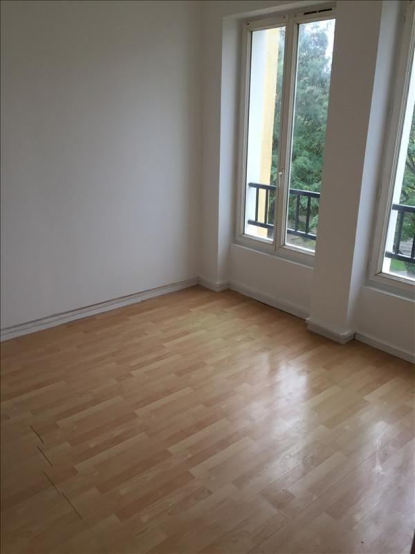 Vente appartement St ouen 220000€ - Photo 2