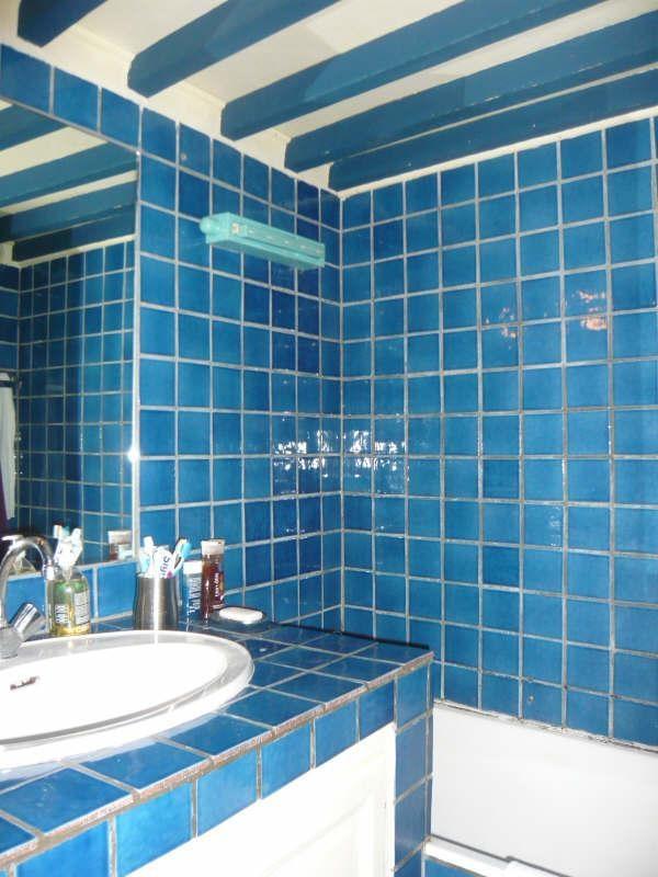 Location appartement Aix en provence 649€ CC - Photo 7