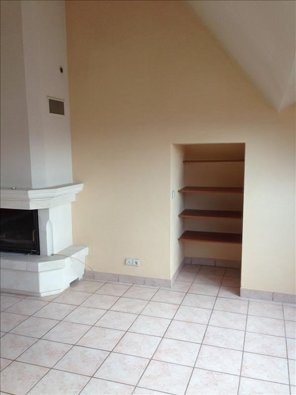 Location appartement Epinay sur orge 950€ CC - Photo 2
