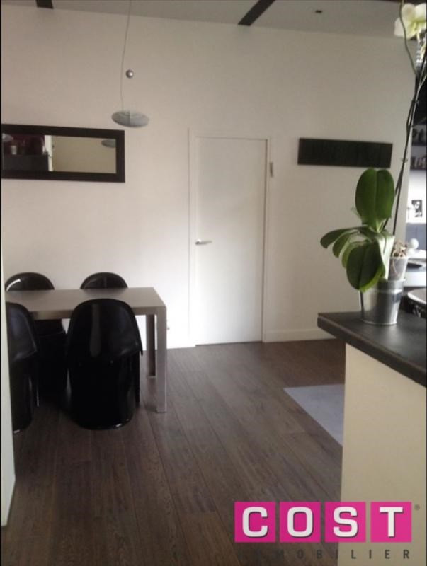 Vente appartement La garenne colombes 850 000€ - Photo 3