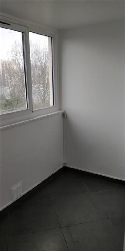 Vente appartement L'hay les roses 194000€ - Photo 3