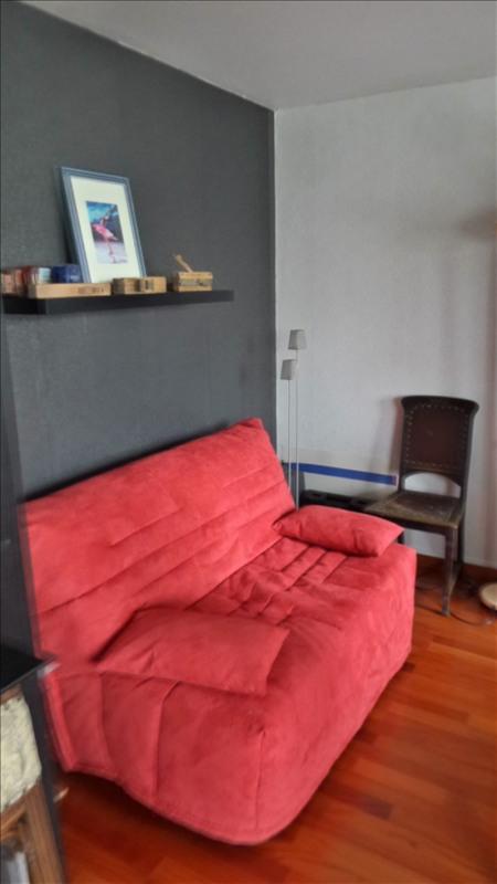 Vente appartement Vaires sur marne 169520€ - Photo 10