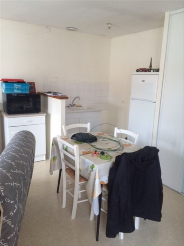 Location appartement St macaire en mauges 320€ +CH - Photo 1