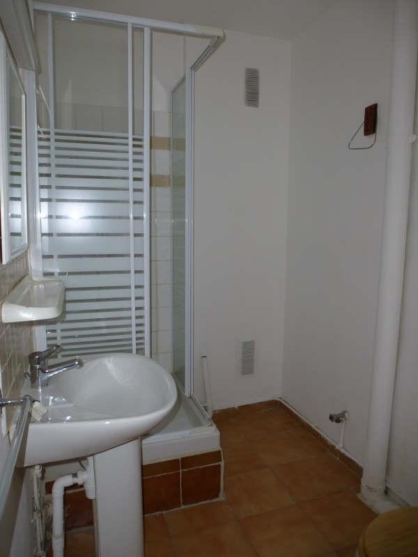 Location appartement Nimes 340€ CC - Photo 5