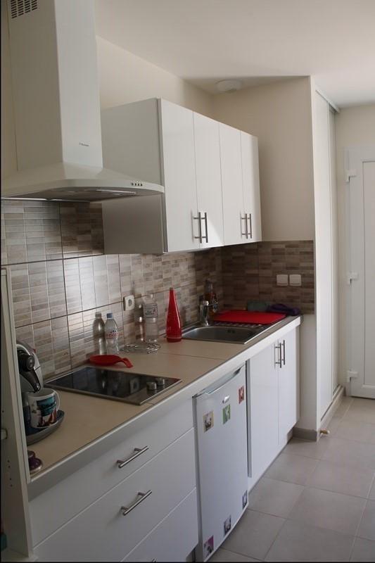 Vente maison / villa Langon 79570€ - Photo 2