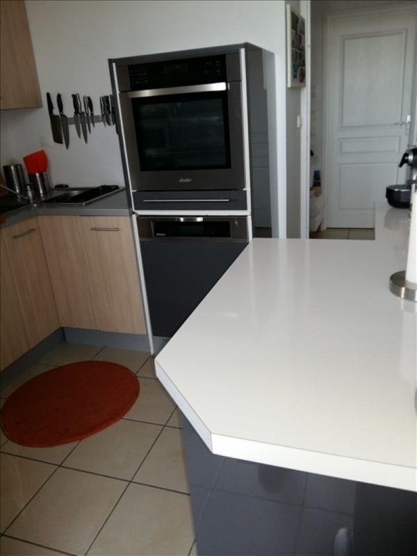 Rental apartment Toulouse 1500€ CC - Picture 5