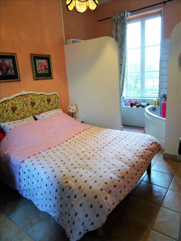 Produit d'investissement maison / villa Moulins 312000€ - Photo 9