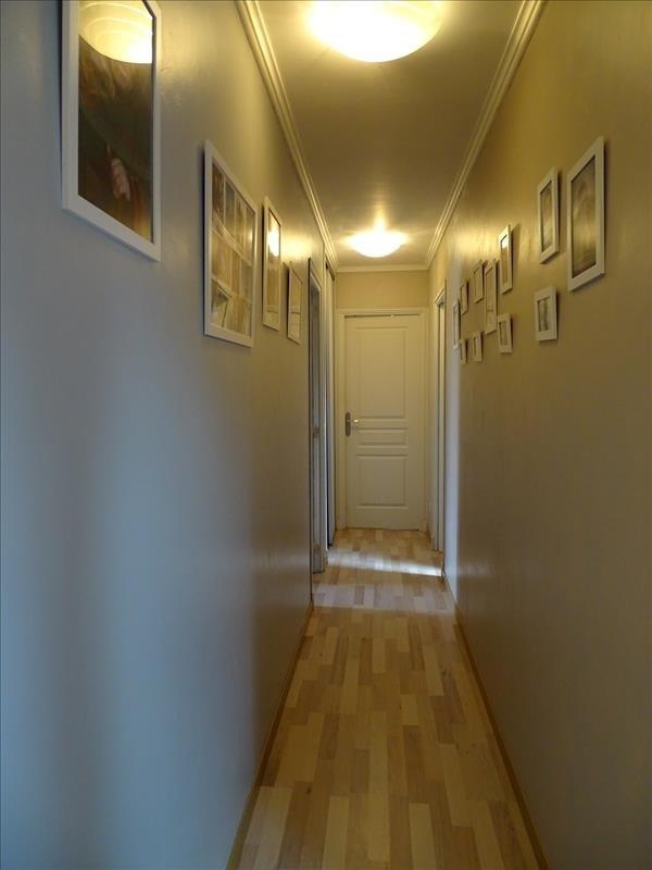 Sale house / villa Pont ste maxence 285000€ - Picture 7