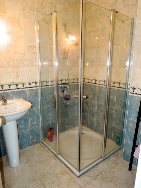 Vendita casa Ornex 540000€ - Fotografia 4