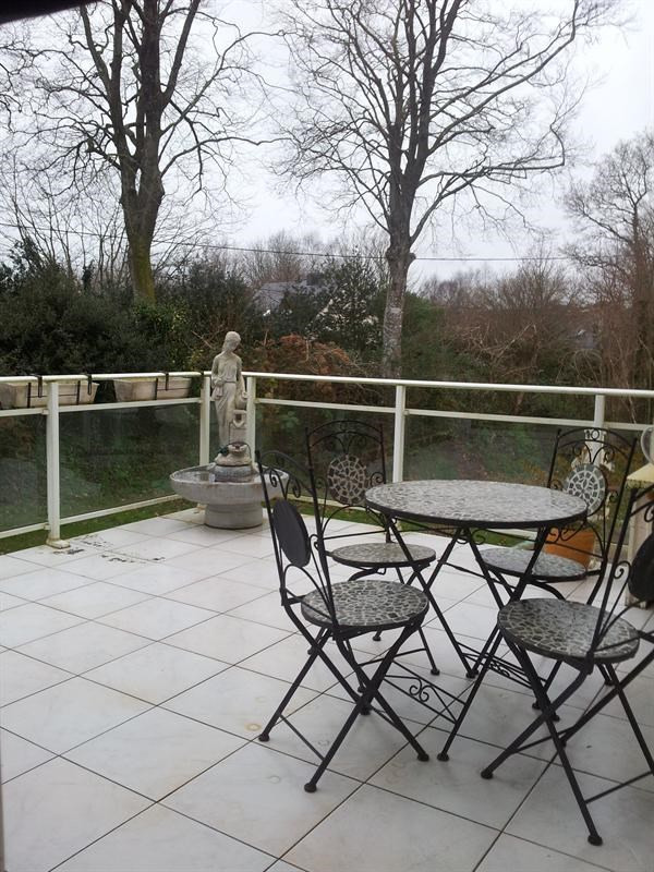 Vente maison / villa Quimper 399 000€ - Photo 2