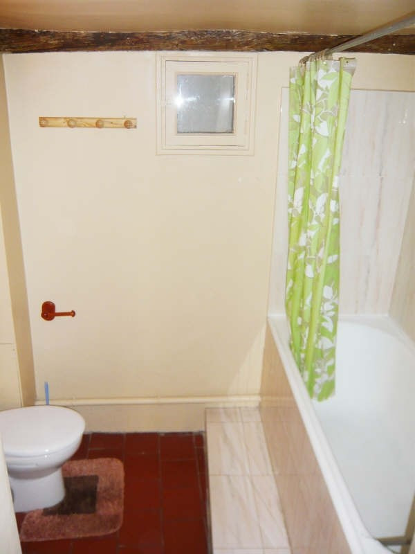 Rental apartment Aix en provence 660€ CC - Picture 6