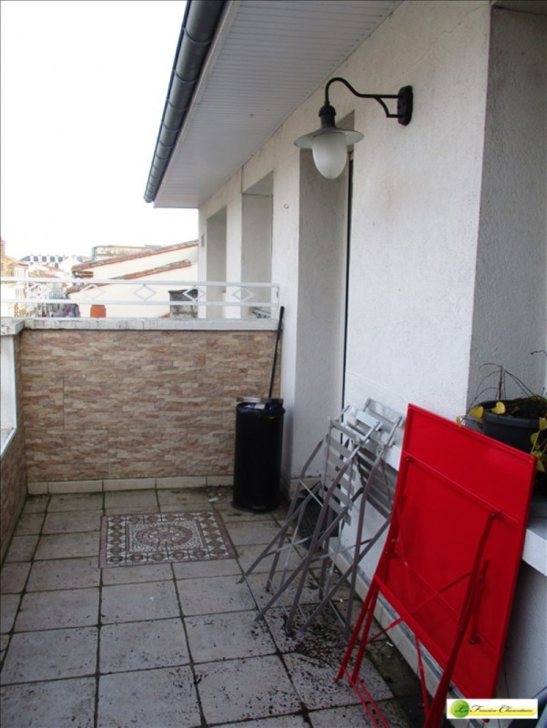 Vente appartement Angouleme 177 400€ - Photo 8