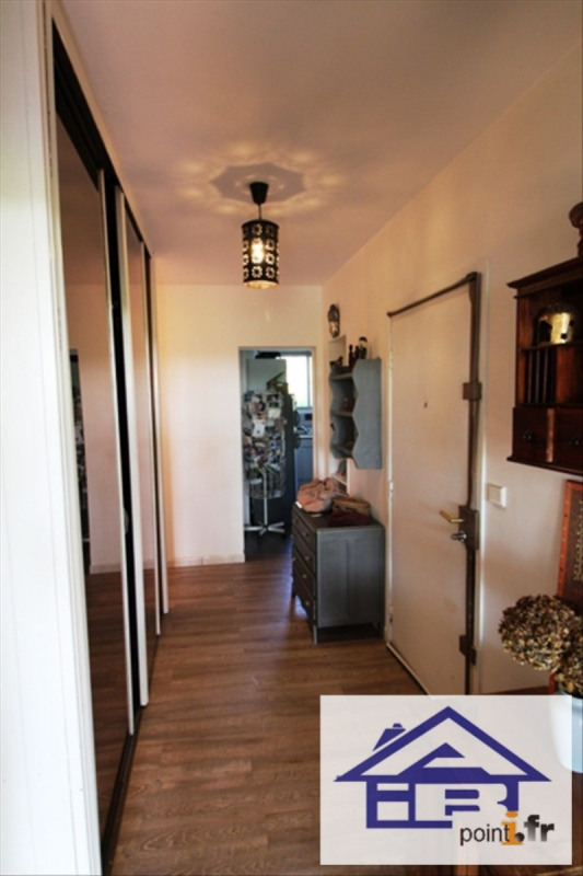 Vente appartement Mareil marly 399 000€ - Photo 5