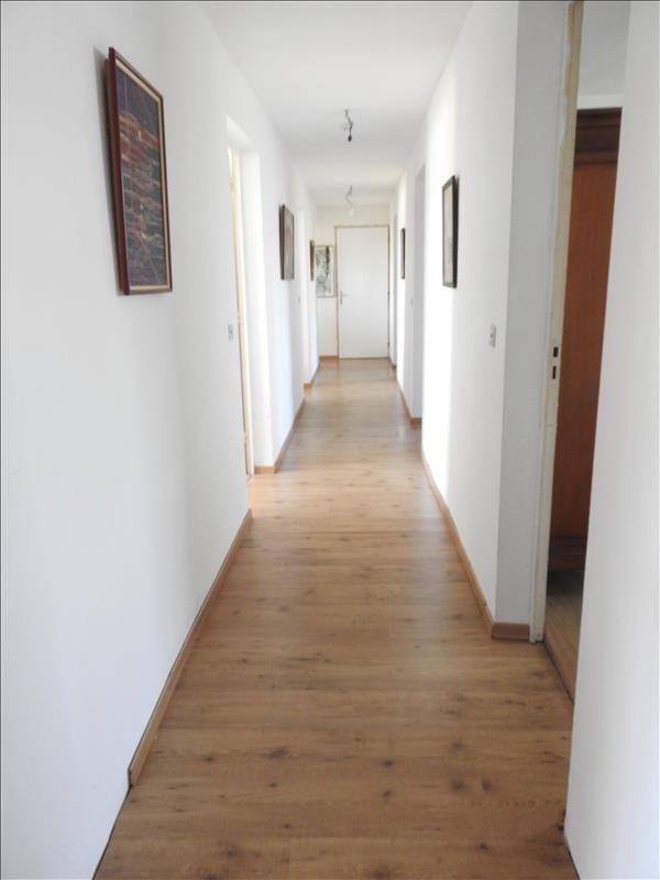Sale house / villa Secteur montigny s/aube 102000€ - Picture 9