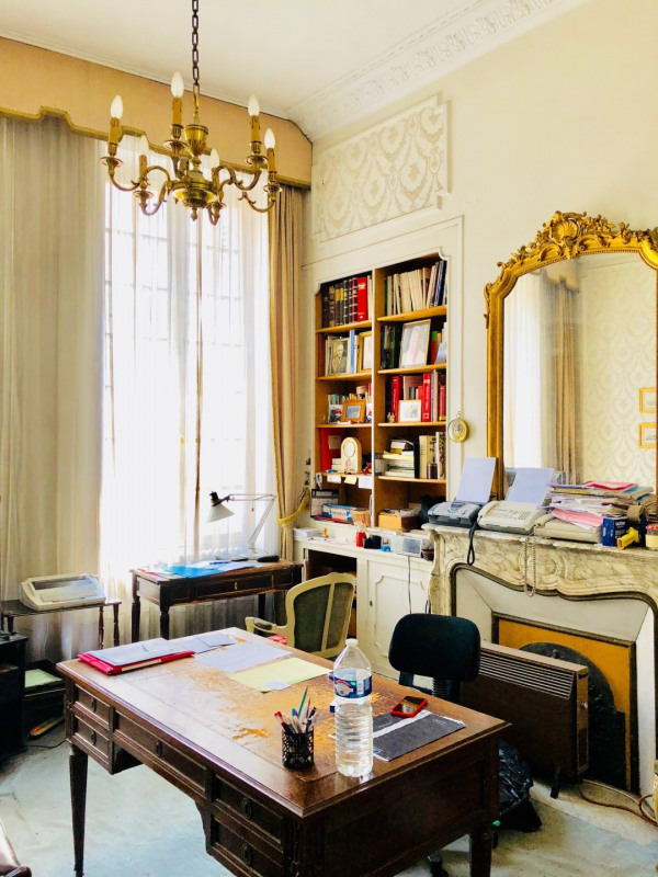 Vente maison / villa Bordeaux 839000€ - Photo 3