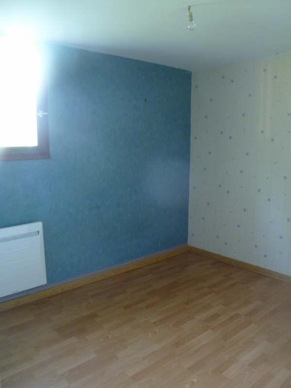 Location appartement St benoit 400€ CC - Photo 4