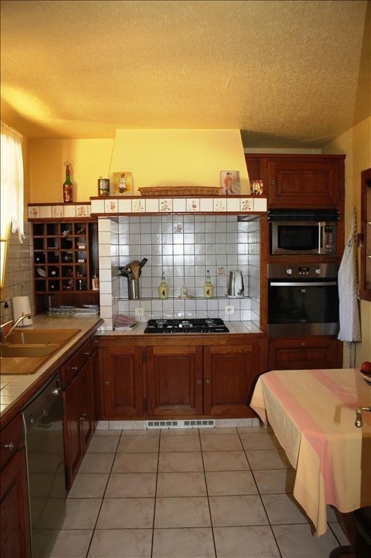 Vendita casa Maintenon 394000€ - Fotografia 7