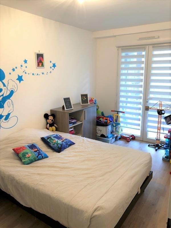 Sale apartment St leu la foret 248000€ - Picture 6