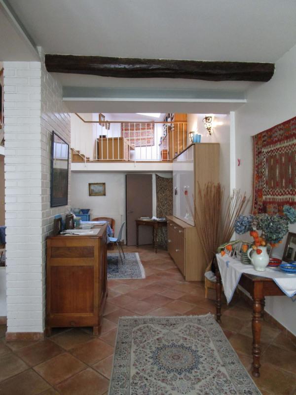 Sale house / villa Paris 12ème 1400000€ - Picture 25