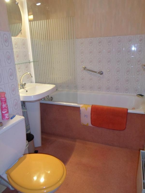 Location vacances appartement Vaux-sur-mer 160€ - Photo 3