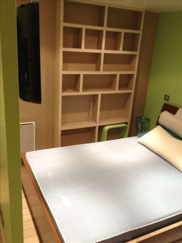 Location appartement Romainville 2200€ CC - Photo 7