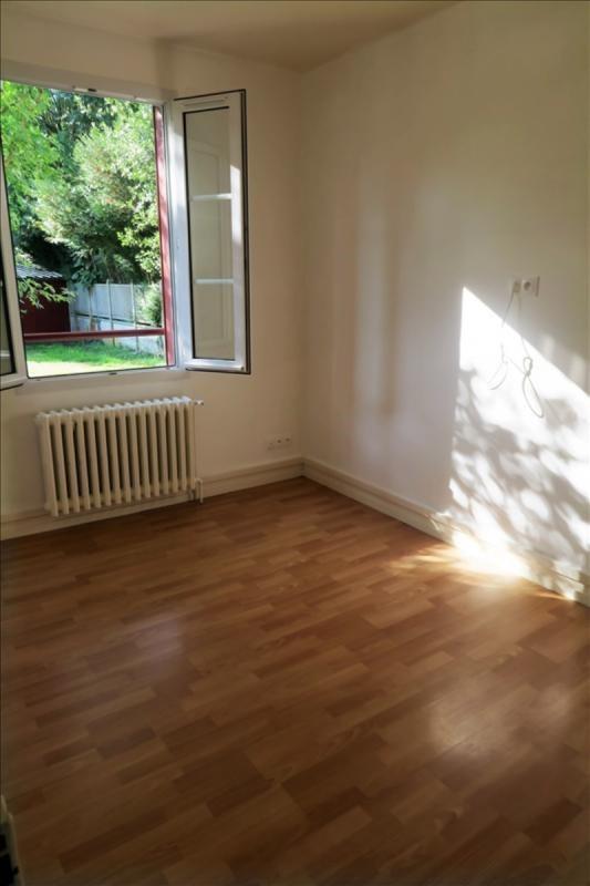 Produit d'investissement maison / villa Morsang sur orge 365000€ - Photo 4