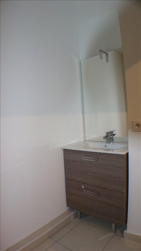 Verhuren  appartement Toulon 650€ CC - Foto 5