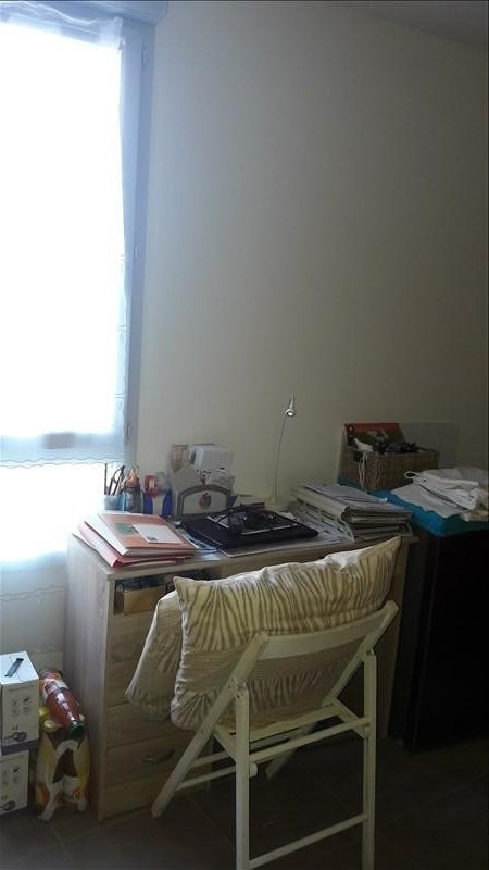 Vente appartement Montpellier 173 000€ - Photo 7