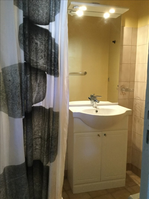 Alquiler  apartamento Tournon-sur-rhone 320€ CC - Fotografía 3
