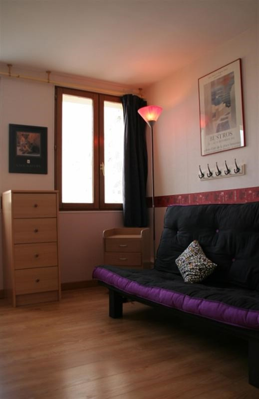 Location appartement Fontainebleau 1 120€ CC - Photo 25