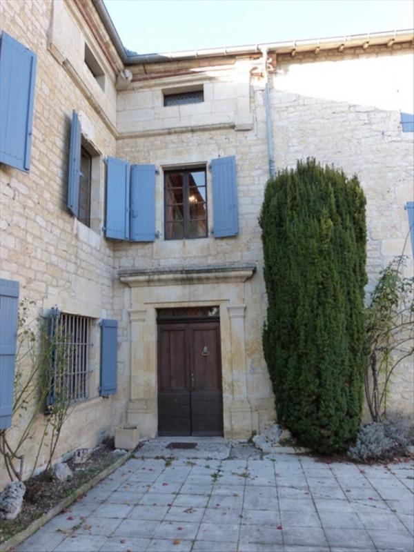 Vente de prestige maison / villa Albi 890000€ - Photo 12