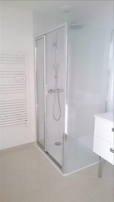Verkoop van prestige  appartement Faverges 169000€ - Foto 5