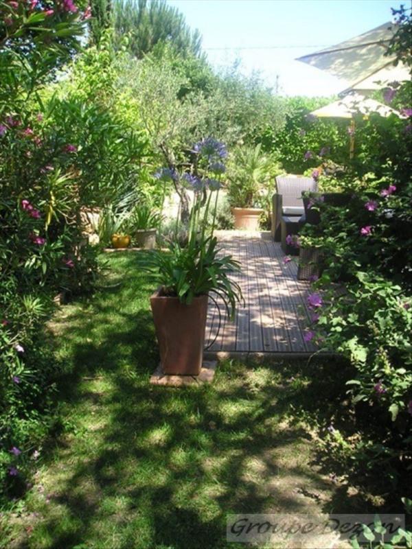Vente de prestige maison / villa Aucamville 574000€ - Photo 9