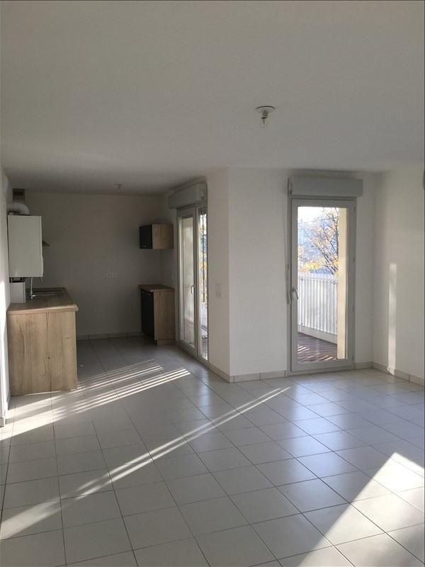 Location appartement Venissieux 850€ CC - Photo 2