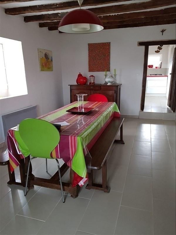Vente maison / villa St jean pied de port 325000€ - Photo 4