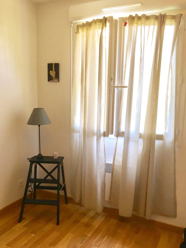 Rental house / villa Orly 1 350€ CC - Picture 9