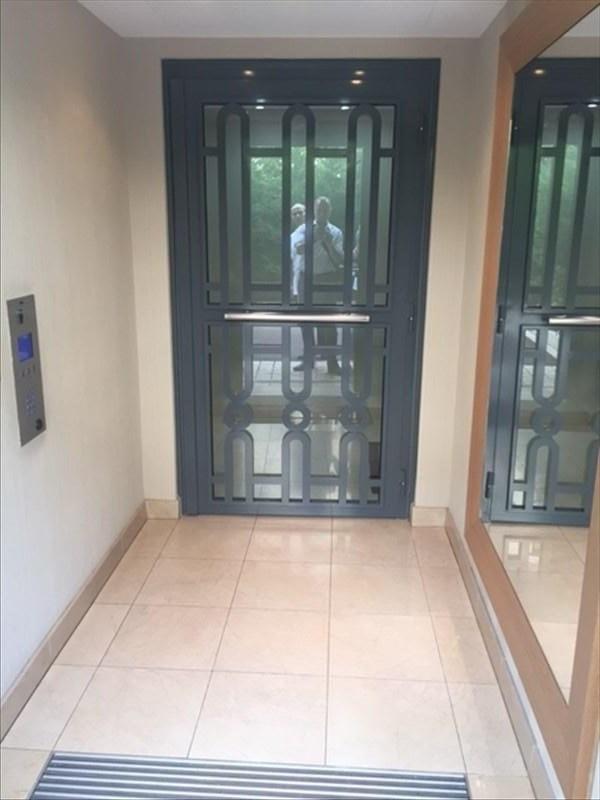 Vente appartement Nogent sur marne 500000€ - Photo 5