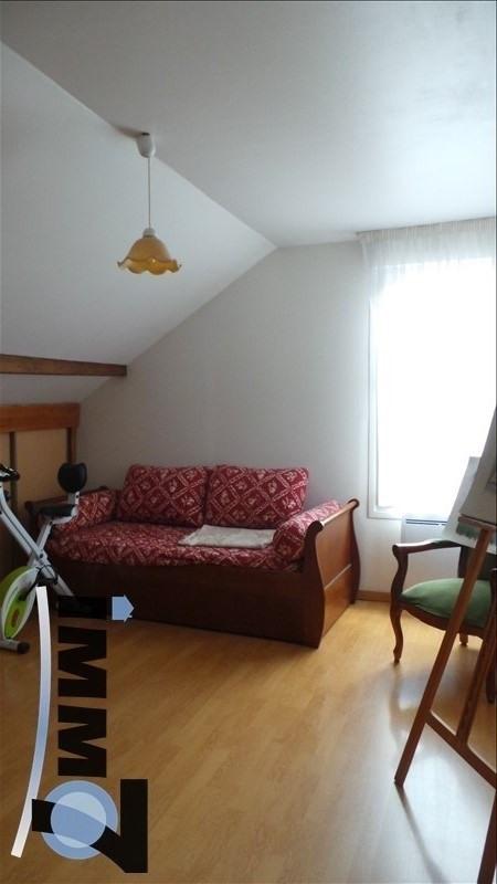 Sale house / villa La ferte sous jouarre 269000€ - Picture 8