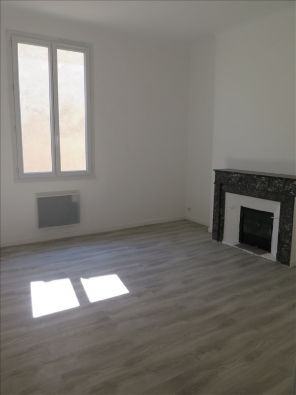 Vente appartement Toulon 175 000€ - Photo 5