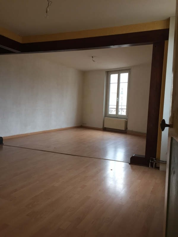 Investment property building Le chatelet en brie 153 000€ - Picture 1